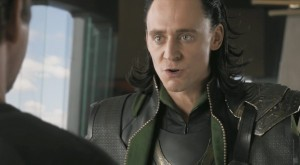 Tom-Hiddleston-The-Avengers-Loki-2-600x330