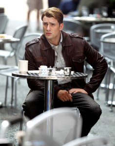 618_movies_the_avengers_filming_21
