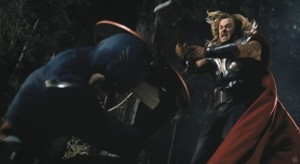 Chris-Evans-The-Avengers-Captain-America-4-600x329
