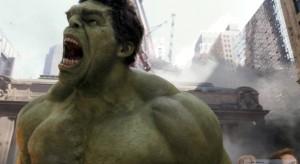 Hulk-The-Avengers-movie-image-2-600x328