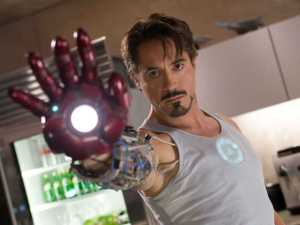 iron-man-3s-mindblowing-opening-weekend-in-4-charts