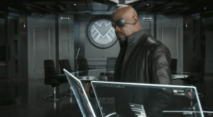 Samuel-L-Jackson-The-Avengers-Nick-Fury-2-600x330