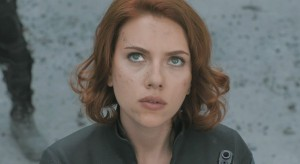 Scarlett-Johansson-The-Avengers-movie-image-600x328