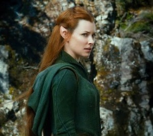 Desolation_-_Tauriel_still