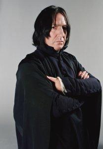 7 Severus-snape